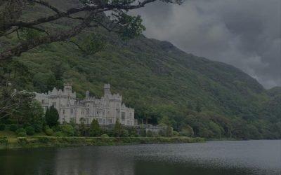 Top Ireland Destinations: Five Can't Miss Sights
