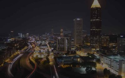 Backpacks & Road Maps Episode 2: Atlanta, GA