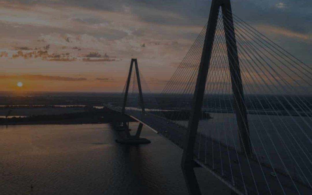 The Dos and Don'ts: Helpful Advice for Your Charleston, South Carolina Vacation